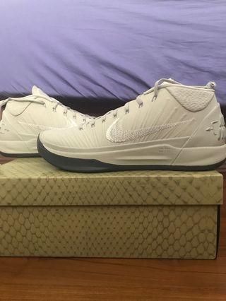 🚚 Nike Kobe A.D