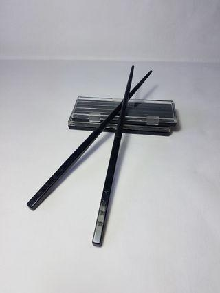 🚚 慈濟環保筷 正品 二手