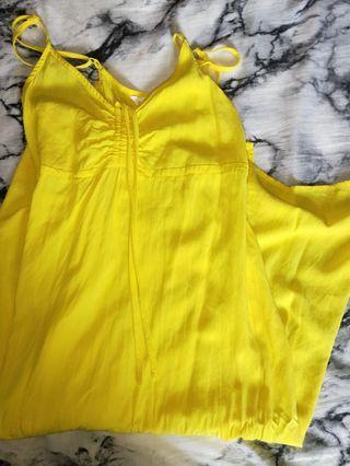 🚚 Supre Dress
