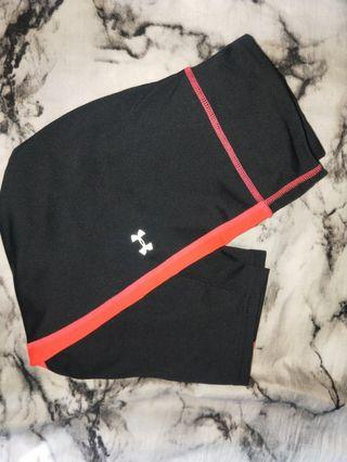 🚚 Under armour tights