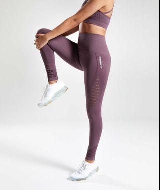 🚚 Looking for Gymshark Seamless Legging