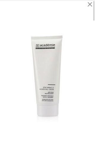 Academie Hypo-Sensible Nourishing Cream (Salon Size) 100ml/3.4oz Moisturizers