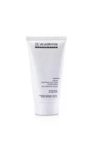 Academie Hypo-Sensible Anti Wrinkles Eye Contour Cream (Salon Size) 50ml/1.7oz