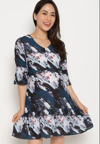 🚚 JEC Maternity Dresses