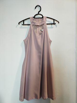 🚚 Shop Sassy Dream Dresses