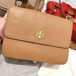 清櫃賣⚠️粗用價‼️Tory Burch bag