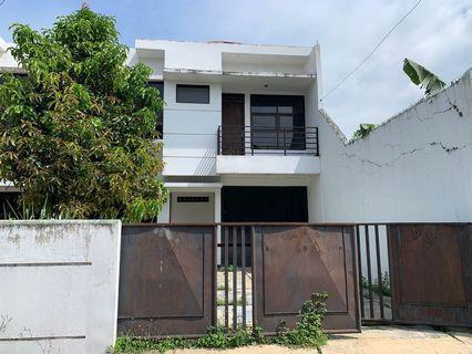 Jl Pesantren Cimahi