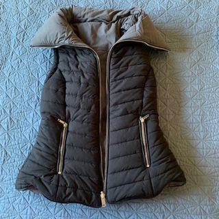 Forever new vest
