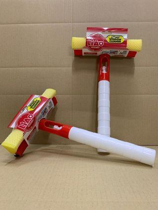 Liao Spray Window Cleaner