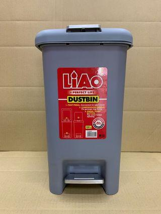 Liao 15L Dustbin
