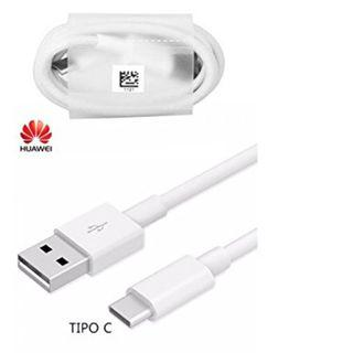 🚚 100% Super Fast Huawei USB 3.1 Type C 5A Cable