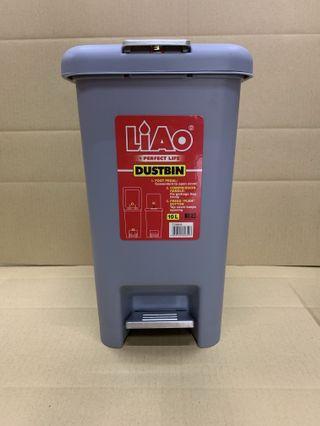 Liao 10L Dustbin