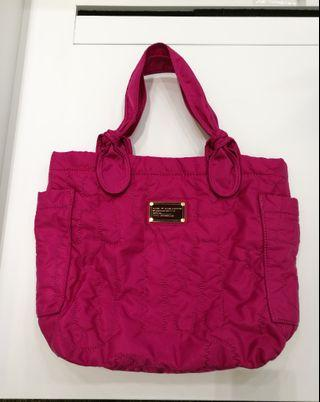 Marc by Marc Jacobs tate tote bag (brand new)