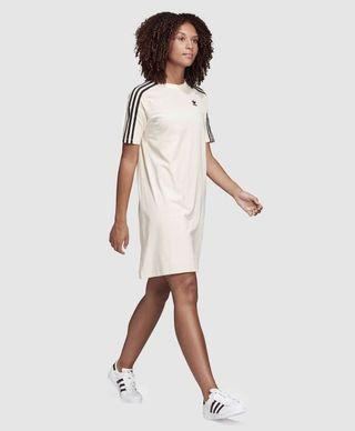 BRAND NEW WITH TAGS Adidas Dress
