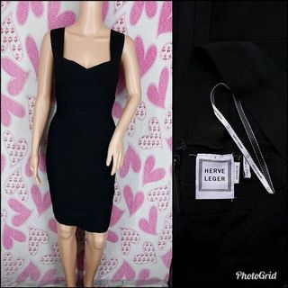 ae5b6c84af bandage dress | Textbooks | Carousell Philippines