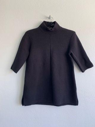 Witchery Top Size S