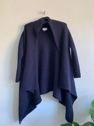 Witchery Cardigan Size XS