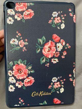 Authentic Cath Kidston iPad Mini Case w/out box