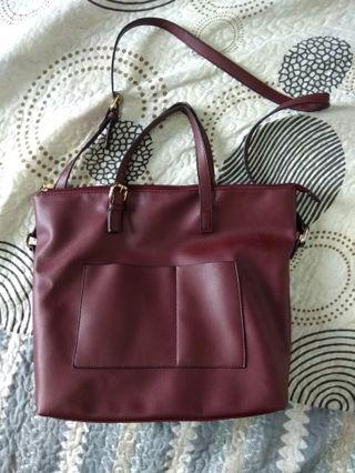 Women's Bag / Shoulder Bag/ Handbag