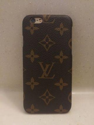 iPhone 6 / 6s designer back case