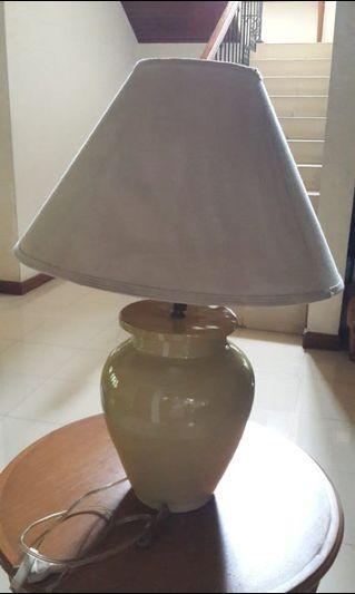 LAMPU RUANG TAMU (JUAL CEPAT)