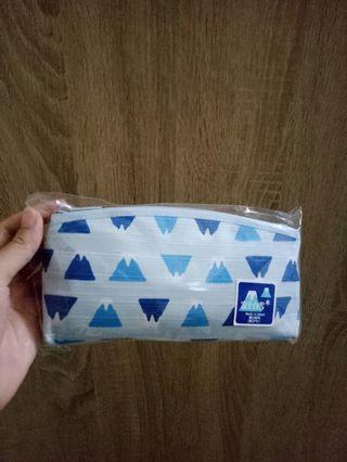 🚚 日本 富士山 袋子 小包包
