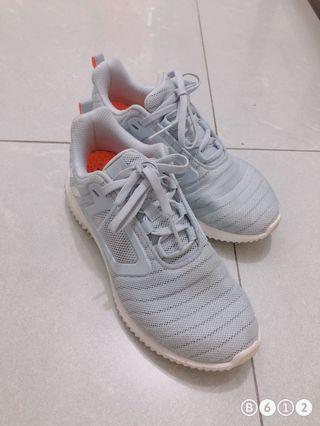 90%🆕adidas climacool 運動鞋