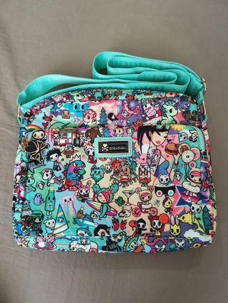 Tokidoki Sling Bag