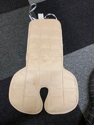 BB 座墊涼墊