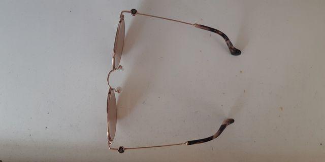 moncler 太陽眼鏡 sunglasses