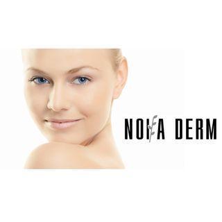 Noia Derm - Serum anti-penuaan. 100% original dari Rusia.