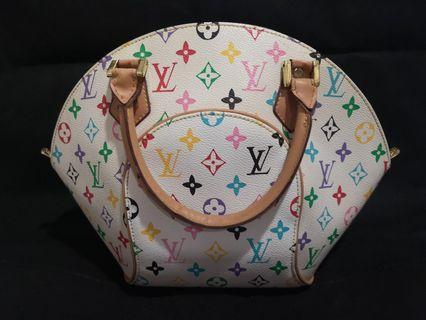 🚚 LV Shell Bag