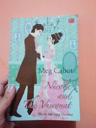 Novel Remaja, Teenlit