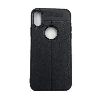 iPhone / Samsung / Huawei / Xiaomi Silicon Phone Case