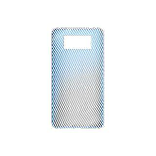Huawei Mate 10 Colourful Phone Case