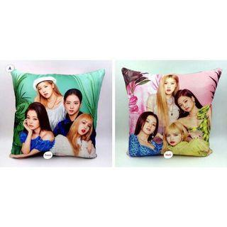KPOP PILLOW