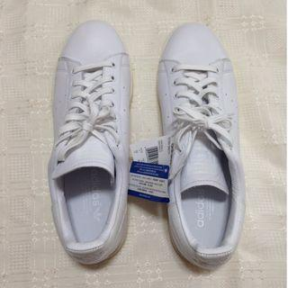 BNWT Adidas Stan Smith sneakers US12