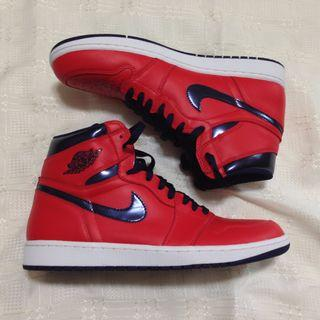 BNIB Air Jordan 1 Retro High OG US12
