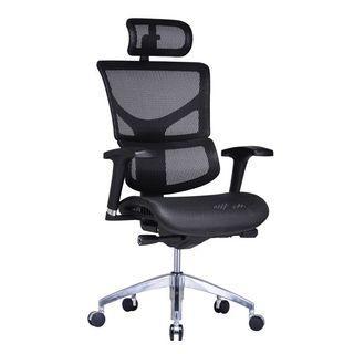 The SAIL Ergonomic office Chair