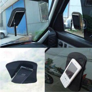 Anti-Slip Phone Mat for Car