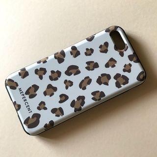 🚚 蘋果手機殼(適用iPhone 6/6S/7)