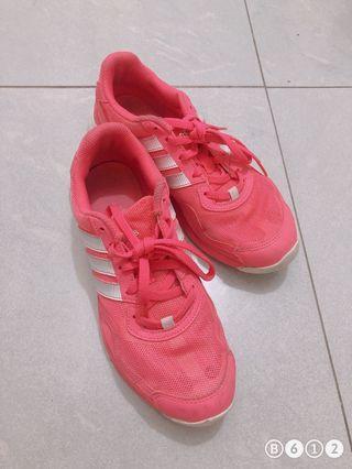 80%🆕adidas 運動鞋 shoes