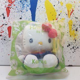 Reversible Hello Kitty - Korea