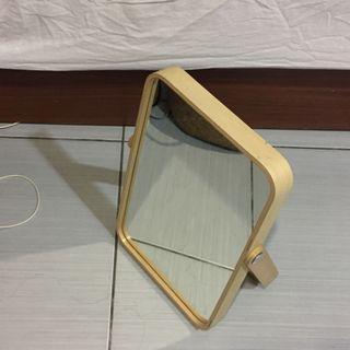 Ikea鏡子 原價990