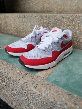 86fea7c523 air max for men | Footwear | Carousell Philippines