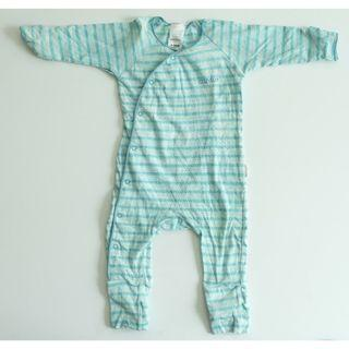 BONDS BABY SLEEPSUITS