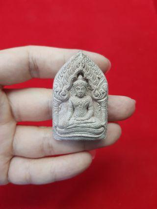 Phra Yod Khun Pon