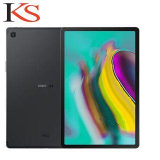 """Samsung Tab S5e (10.5"""") 64GB LTE (T725) + Free Book Cover"""
