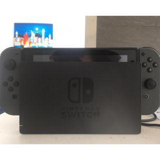 任天堂 Switch - Nintendo - Switch