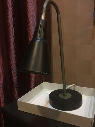 Ikea Study Table Lamp